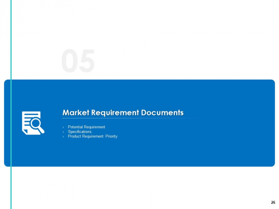 Analyzing_Requirement_Management_Process_Ppt_PowerPoint_Presentation_Complete_Deck_With_Slides_Slide_26