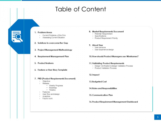 Analyzing_Requirement_Management_Process_Ppt_PowerPoint_Presentation_Complete_Deck_With_Slides_Slide_3