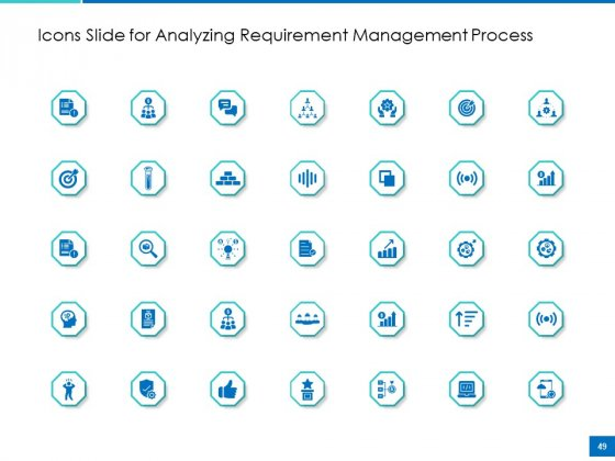 Analyzing_Requirement_Management_Process_Ppt_PowerPoint_Presentation_Complete_Deck_With_Slides_Slide_49