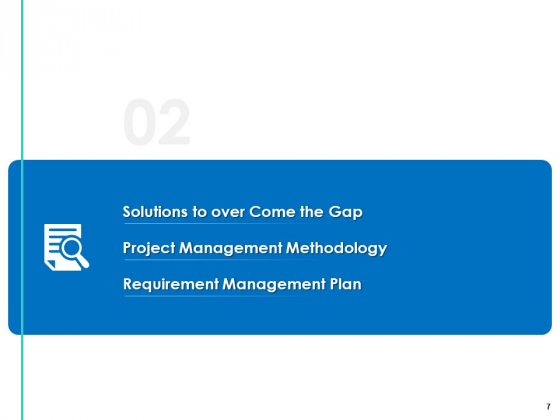 Analyzing_Requirement_Management_Process_Ppt_PowerPoint_Presentation_Complete_Deck_With_Slides_Slide_7