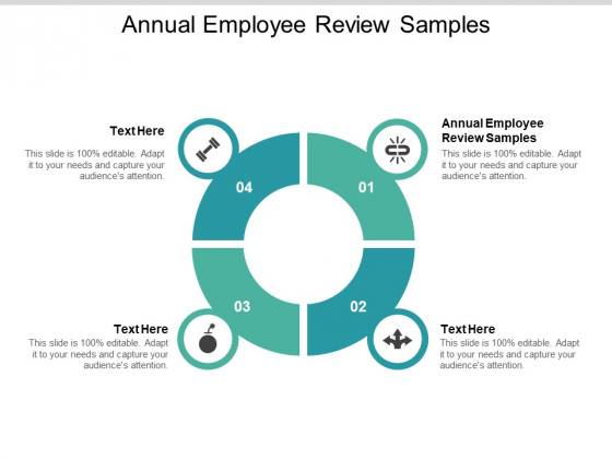 Annual_Employee_Review_Samples_Ppt_PowerPoint_Presentation_Graphics_Cpb_Slide_1