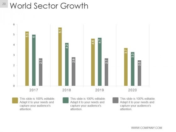 Annual_Report_Project_Plan_Ppt_Slide_20