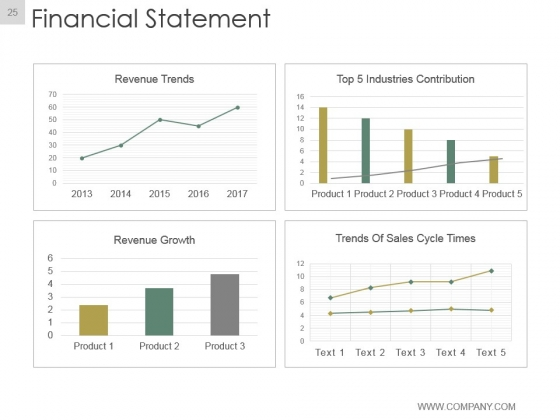 Annual_Report_Project_Plan_Ppt_Slide_25