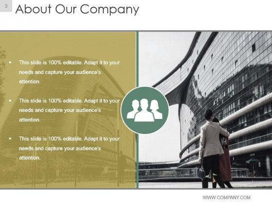 Annual_Report_Project_Plan_Ppt_Slide_3