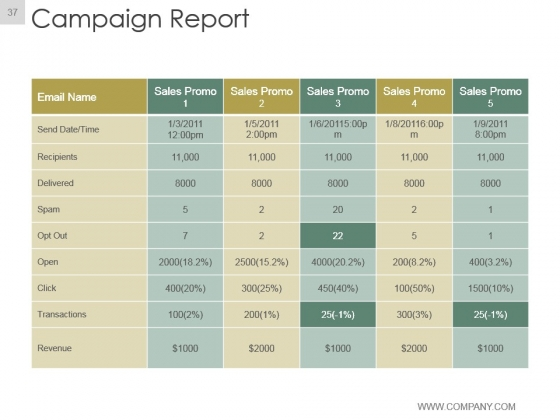 Annual_Report_Project_Plan_Ppt_Slide_37