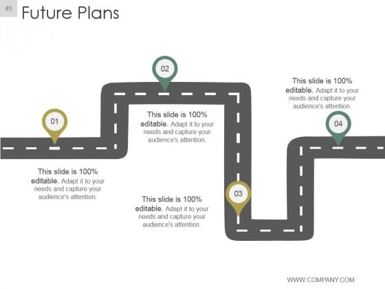 Annual_Report_Project_Plan_Ppt_Slide_45