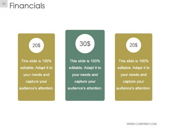 Annual_Report_Project_Plan_Ppt_Slide_50