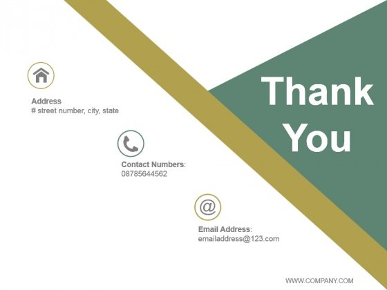 Annual_Report_Project_Plan_Ppt_Slide_58