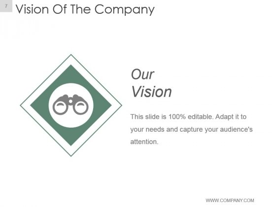Annual_Report_Project_Plan_Ppt_Slide_7