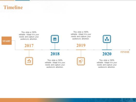 Ansible Hands On Introduction Timeline Ppt PowerPoint Presentation Slides Infographics PDF