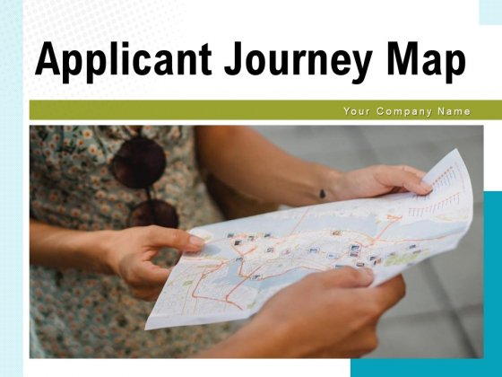 Applicant Journey Map Growth Challenges Ppt PowerPoint Presentation Complete Deck