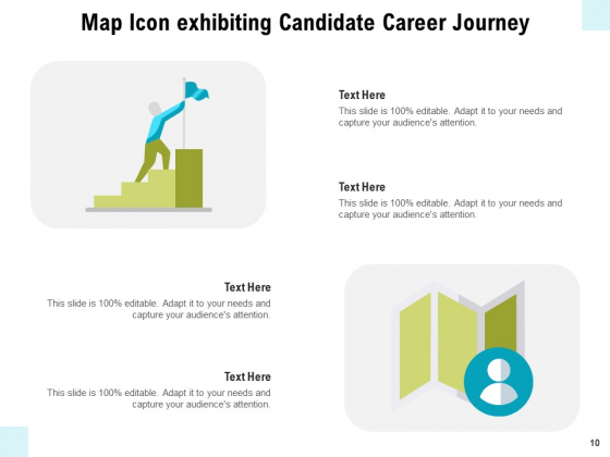 Applicant_Journey_Map_Growth_Challenges_Ppt_PowerPoint_Presentation_Complete_Deck_Slide_10