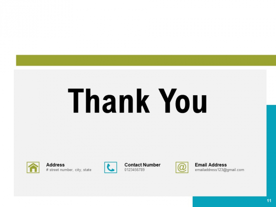 Applicant_Journey_Map_Growth_Challenges_Ppt_PowerPoint_Presentation_Complete_Deck_Slide_11