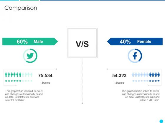 Application_Amalgamation_Tactics_Enhance_Financial_Scope_Customer_Base_Comparison_Infographics_PDF_Slide_1