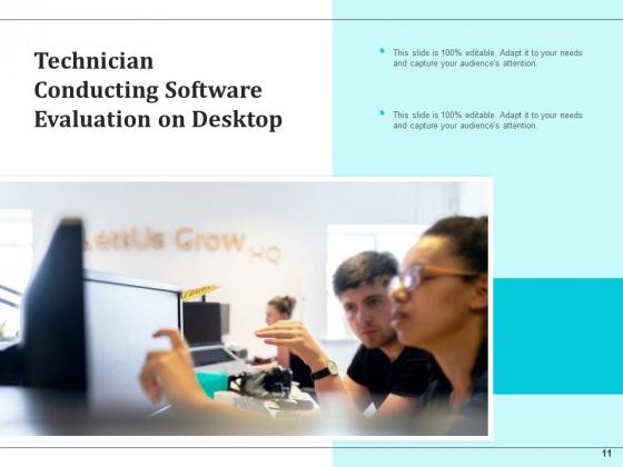 Application_Assessment_Checklist_Performance_Ppt_PowerPoint_Presentation_Complete_Deck_Slide_11