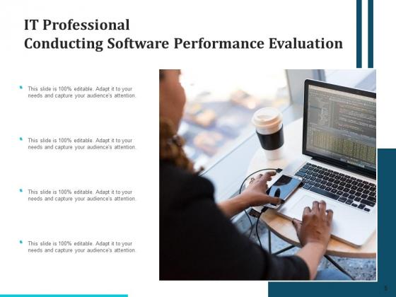 Application_Assessment_Checklist_Performance_Ppt_PowerPoint_Presentation_Complete_Deck_Slide_5