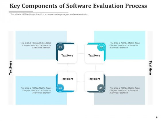 Application_Assessment_Checklist_Performance_Ppt_PowerPoint_Presentation_Complete_Deck_Slide_6