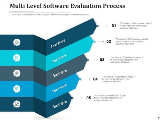 Application_Assessment_Checklist_Performance_Ppt_PowerPoint_Presentation_Complete_Deck_Slide_7