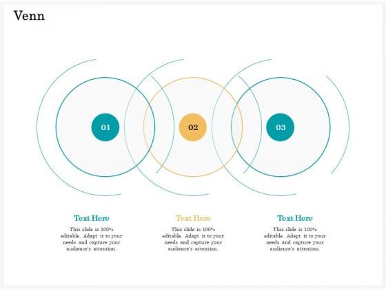 Application Life Cycle Analysis Capital Assets Venn Sample PDF