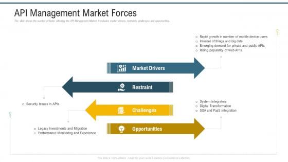 Application_Programming_Interface_Administrative_Marketplace_API_Management_Market_Forces_Guidelines_PDF_Slide_1