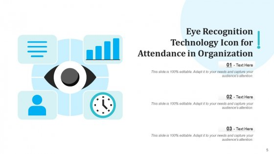 Appreciation_Icon_Performer_Magnifier_Ppt_PowerPoint_Presentation_Complete_Deck_With_Slides_Slide_5
