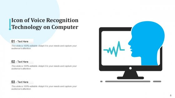 Appreciation_Icon_Performer_Magnifier_Ppt_PowerPoint_Presentation_Complete_Deck_With_Slides_Slide_8