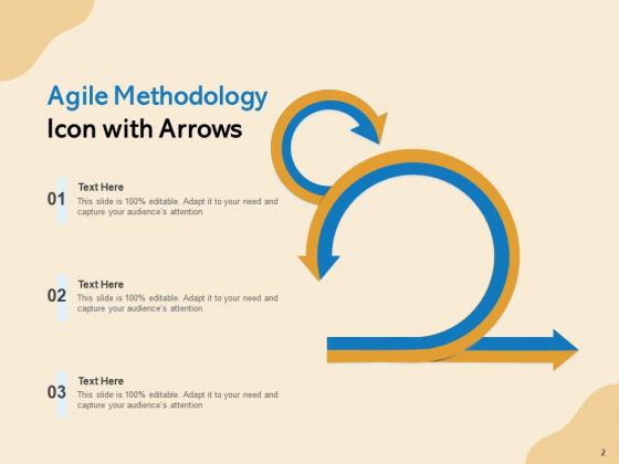 Approach_Symbol_Strategies_Arrows_Circular_Ppt_PowerPoint_Presentation_Complete_Deck_Slide_2