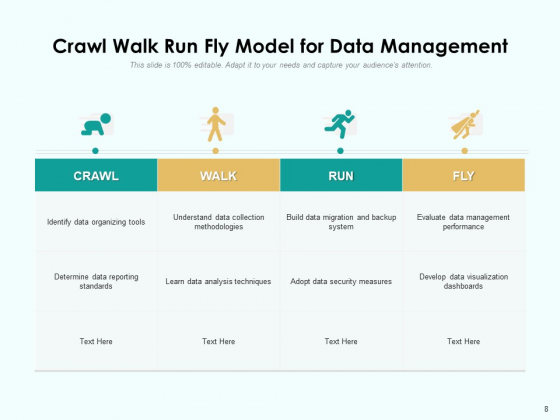 Approach_To_Crawl_Walk_Run_Fly_Business_Project_Ppt_PowerPoint_Presentation_Complete_Deck_Slide_8