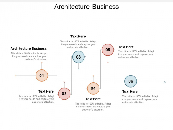 Architecture Business Ppt PowerPoint Presentation Layouts Layout Cpb Pdf
