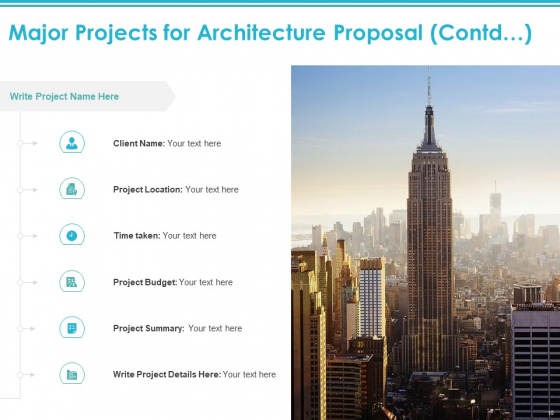 Architecture_Proposal_Template_Ppt_PowerPoint_Presentation_Complete_Deck_With_Slides_Slide_10