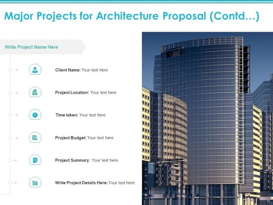 Architecture_Proposal_Template_Ppt_PowerPoint_Presentation_Complete_Deck_With_Slides_Slide_11