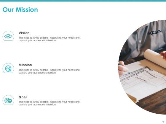 Architecture_Proposal_Template_Ppt_PowerPoint_Presentation_Complete_Deck_With_Slides_Slide_19