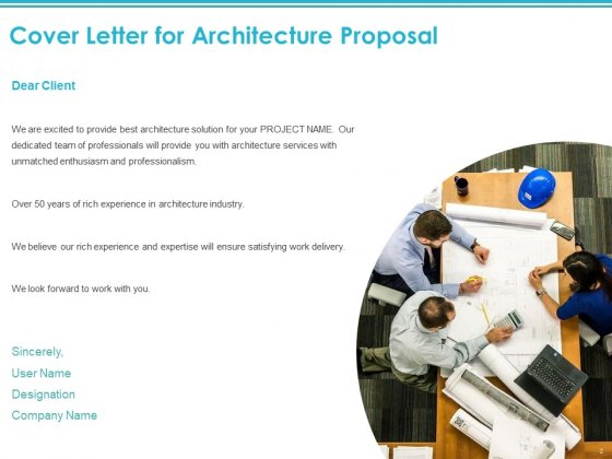 Architecture_Proposal_Template_Ppt_PowerPoint_Presentation_Complete_Deck_With_Slides_Slide_2