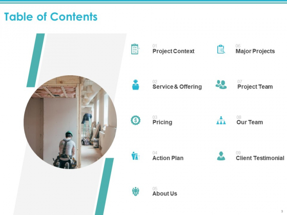 Architecture_Proposal_Template_Ppt_PowerPoint_Presentation_Complete_Deck_With_Slides_Slide_3