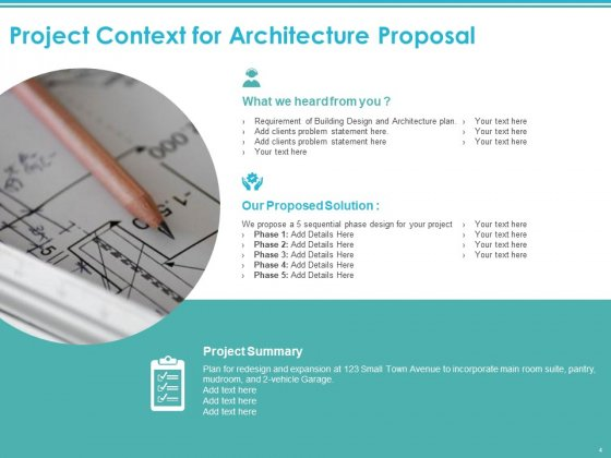 Architecture_Proposal_Template_Ppt_PowerPoint_Presentation_Complete_Deck_With_Slides_Slide_4
