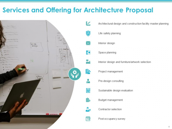Architecture_Proposal_Template_Ppt_PowerPoint_Presentation_Complete_Deck_With_Slides_Slide_5