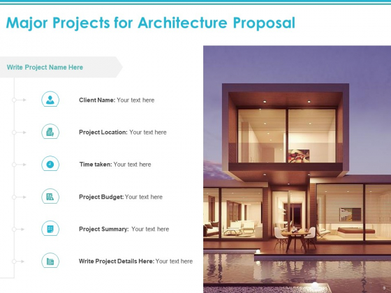 Architecture_Proposal_Template_Ppt_PowerPoint_Presentation_Complete_Deck_With_Slides_Slide_9