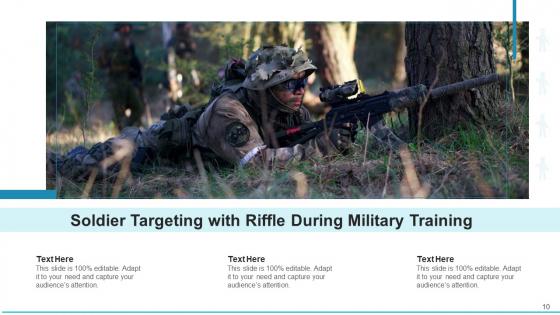 Army_Surveillance_Targeting_Ppt_PowerPoint_Presentation_Complete_Deck_With_Slides_Slide_10