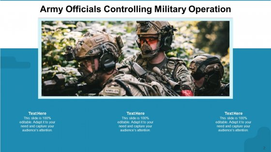 Army_Surveillance_Targeting_Ppt_PowerPoint_Presentation_Complete_Deck_With_Slides_Slide_2
