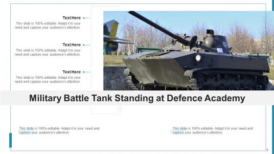Army_Surveillance_Targeting_Ppt_PowerPoint_Presentation_Complete_Deck_With_Slides_Slide_5