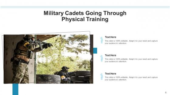 Army_Surveillance_Targeting_Ppt_PowerPoint_Presentation_Complete_Deck_With_Slides_Slide_6