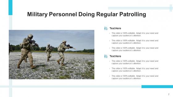 Army_Surveillance_Targeting_Ppt_PowerPoint_Presentation_Complete_Deck_With_Slides_Slide_7