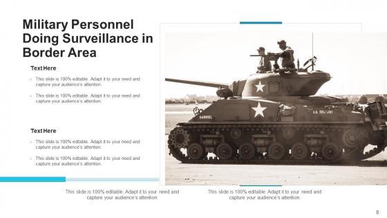Army_Surveillance_Targeting_Ppt_PowerPoint_Presentation_Complete_Deck_With_Slides_Slide_8