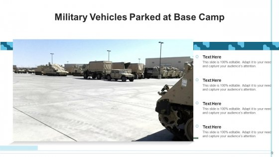 Army_Surveillance_Targeting_Ppt_PowerPoint_Presentation_Complete_Deck_With_Slides_Slide_9