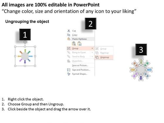 Arrows_For_Improvement_Plan_Process_Powerpoint_Templates_2