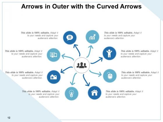 Arrows_In_Sphere_Presentation_Infographic_Gears_Ppt_PowerPoint_Presentation_Complete_Deck_Slide_12