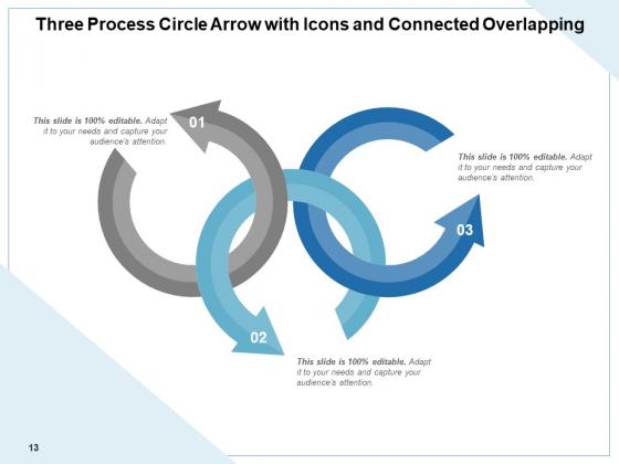 Arrows_In_Sphere_Presentation_Infographic_Gears_Ppt_PowerPoint_Presentation_Complete_Deck_Slide_13