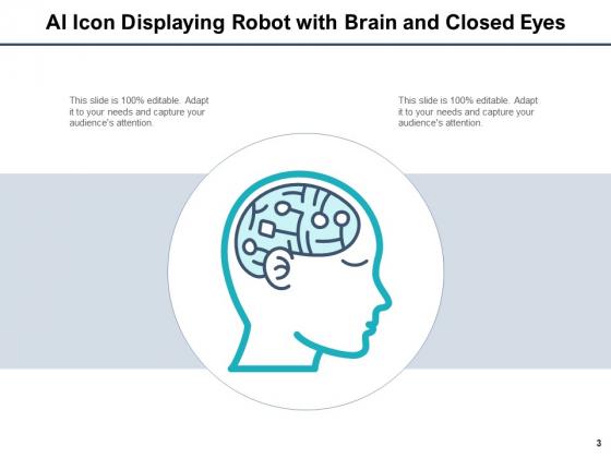 Artificial_Intelligence_Icon_Brain_Gear_Ppt_PowerPoint_Presentation_Complete_Deck_Slide_3