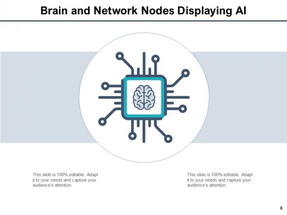 Artificial_Intelligence_Icon_Brain_Gear_Ppt_PowerPoint_Presentation_Complete_Deck_Slide_6