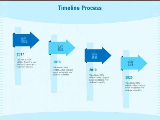 Artificial Surveillance Timeline Process Ppt PowerPoint Presentation Diagram Graph Charts PDF